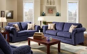 sophia oversized chaise sectional sofa sofas broyhill sofa velvet sofa chaise sofa rooms to go sofia