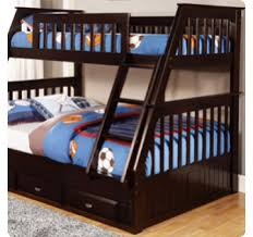 All In One Loft Twin Bunk Bed Bunk Beds Plans by Bunk Beds Loft Beds Captains Beds Trundle Beds Staircase Beds