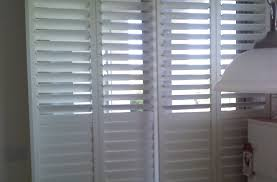 Enclosed Blinds For Sliding Glass Doors Sliding Patio Door Blinds Door Patio Door Curtains And Blinds