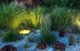 Low Voltage Landscaping Lights Low Voltage Outdoor Lighting Naturally Bubbly