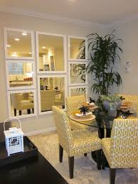 a useful design guide for your small dining room ideas home ideas hq