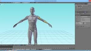 ik animation ik rig spins out of control blender stack exchange