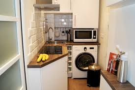 amenagement cuisine petit espace nett amenagement cuisine studio pour am nagement de petit espace