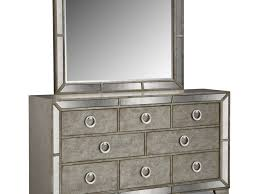Mirrored Furniture Bedroom Ideas Bedroom Furniture Nightstand Target Mirrored Furniture With