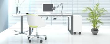 Smart Office Desk Office Furniture U2013 Office Smart