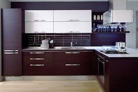 kitchen decoration image kitchen decorating ideas android apps on play