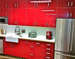 Red Kitchen Cabinet Knobs Ikea Red Cabinet Knobs For Kitchen Ikea Red Cabinet Knobs For