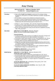 resume examples entry level accounting eliolera com