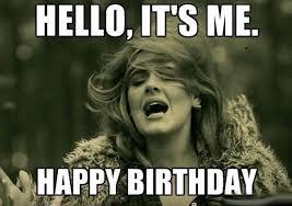Best Happy Birthday Meme - happy birthday meme best funny bday memes
