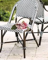 Grandin Road Outdoor Furniture by 33 Best Grandin Road Design Challenge Images On Pinterest