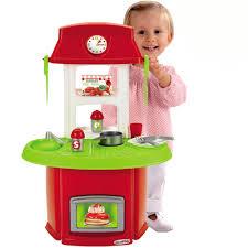 smoby kinderküche smoby ecoiffier spielküche kinderküche spielzeug küche