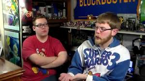 nintendo direct 04 01 2015 on game chat feat kyle u0027s game room