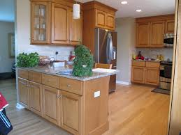 kitchen cabinet handmade custom kitchen cabinets la puerta