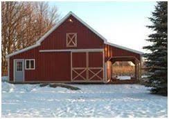 Barn Style Garages Best 25 Pole Barn Plans Ideas On Pinterest Barn Plans Building