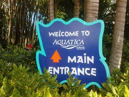 aquatica photo tour and queue review