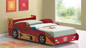 decor stylish types of unoccupied bed engrossing types of bed
