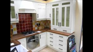 modern living kitchens modern living bathrooms kitchens bedrooms tiles