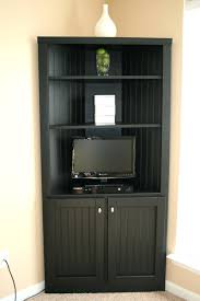 office storage cabinets with doors and shelves marvellous corner cabinet storage shelf office space office storage