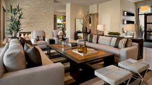 livingroom furnature 20 gorgeous living room furniture arrangements home design lover
