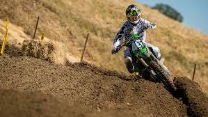 ama motocross videos 2017 hangtown mx press day gallery transworld motocross