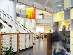 Pediatric Office Interior Design Interior Design Ideas For Office Space And Creative Haammss