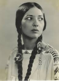 traditional cherokee hair styles 301 best native americans images on pinterest native american