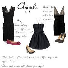 dresses for apple shape best 25 apple shape ideas on apple shape