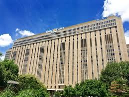 Hotels Close To Barnes Jewish Hospital Barnes Jewish Hospital Wikipedia