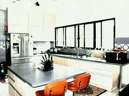 Smaller Kitchen Makeovers Small Kitchen Makeovers Cost Design Fabulous Cabinet Ideas Full Size