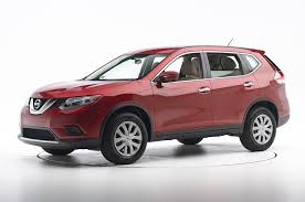 silver nissan rogue 2015 2014 nissan rogue reviews and rating motor trend