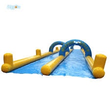popular water park inflatables buy cheap water park inflatables