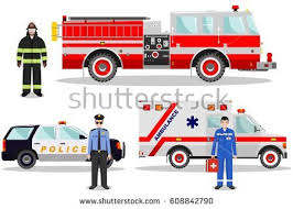 firefighter stock images royalty free images u0026 vectors shutterstock