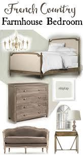 best 25 farmhouse bedroom products ideas on pinterest farmhouse