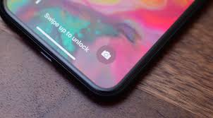on with exclusive iphone x wallpapers