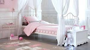 chambre fille romantique chambre ado romantique chambre bebe maisons du monde deco chambre