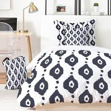 bed bath and beyond black friday buy twin xl comforters from bed bath u0026 beyond