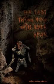 video game halloween background 30 best nintendo halloween images on pinterest halloween