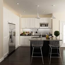 Peter Hay  Nz Kitchen Manufacturers Within Kitchen Cabinets Nz - Kitchen cabinets nz