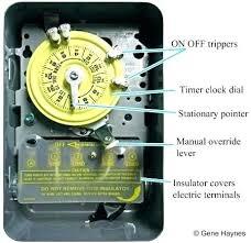 intermatic light timer manual landscape light timer landscaping light timers wireless outdoor