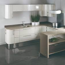 designs of kitchen hanging cabinets flat pack kitchen cabinets