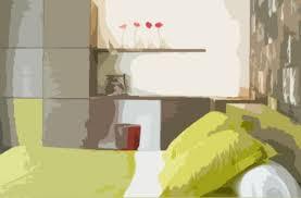 chambre d hote chateauneuf sur isere les zins et les hotes une chambre d hotes dans la drôme en rhône
