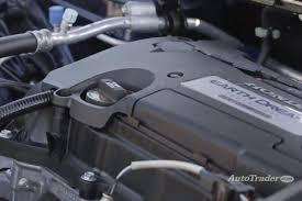 4 cylinder engine definitions 4 cylinder engine autotrader
