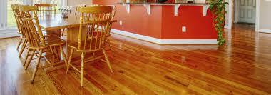 b b wood floor refinishing washington cty wi