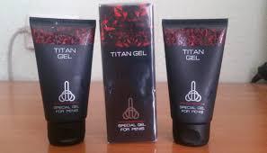 wbho good life titan gel wbho good life