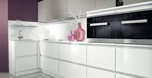 griffe küche schröder küchen küche ohne griffe shadow luce glx