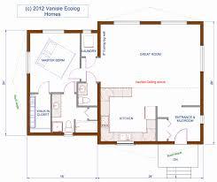 l shaped floor plans l shaped kitchen floor plans best of kitchen flooring water