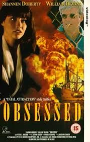obsessed film watch online watch obsessed full movies online free