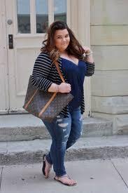Plus Size Clothes For Girls 352 Best Plus Size Images On Pinterest Curvy Fashion Plus Size