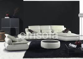 Modern Sofa Set White Home Sofas Sectionals Fabric Sofas Modern So China Modern Sofa