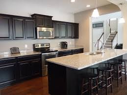 homes oh brunswick new construction drees home chelsea greens
